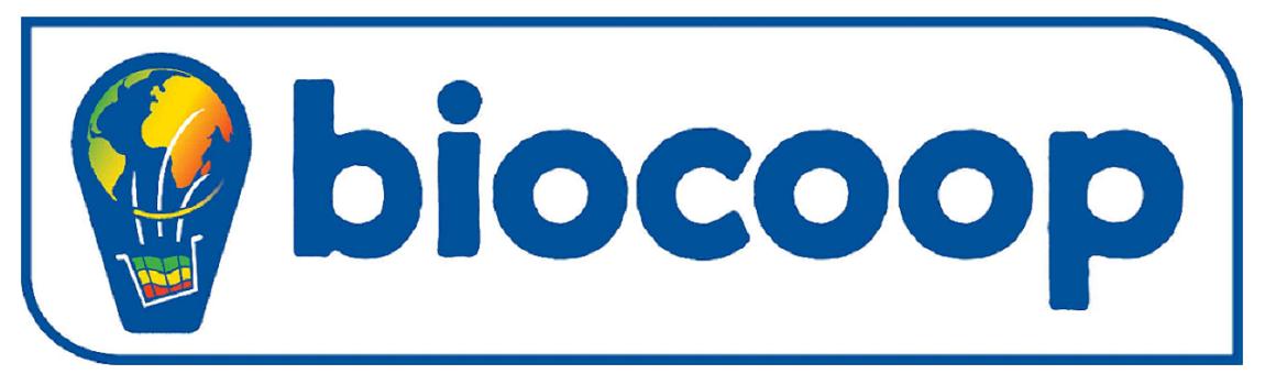 Mercredi 28 novembre –<br/> Rencontrons-nous à la Biocoop de Mougins !