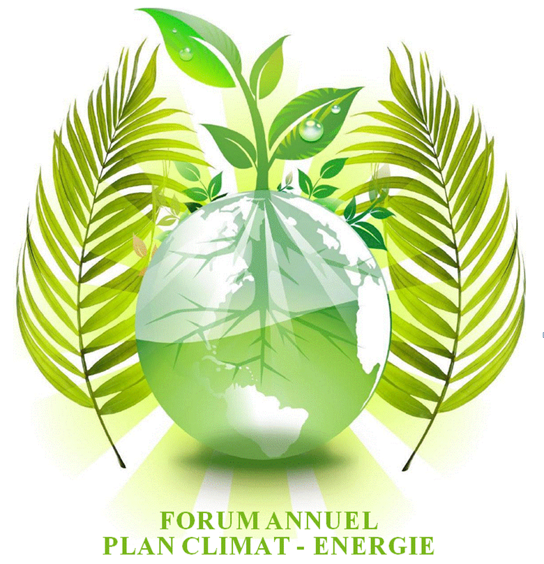 Forum Plan Climat Air Energie